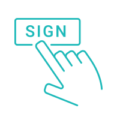MAIN-PAGE-ICON-5